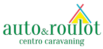 Autoroulot | Centro Caravaning